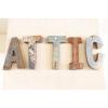 atticロゴ