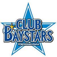 CLUB BAYSTARS