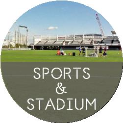 SPORTS&STADIUM